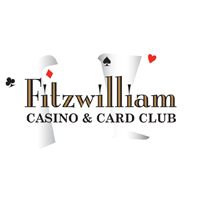 The Fitzwilliam